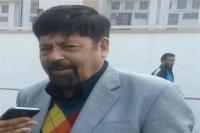 जम्मू-कश्मीरः पीडीपी को एक और झटका, पूर्व विधायक ने दिया इस्तीफा