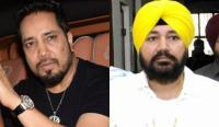 मीका सिंह पर लगे यौन शोषण आरोप के बाद भाई दलेर मेहंदी ने किया बड़ा खुलासा