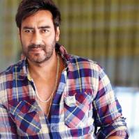 पोस्टपोन हुई अजय की फिल्म ''दे दे प्यार दे'' की रिलीज डेट, होली के मौके पर मचाएगी धमाल