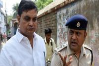 ब्रजेश ठाकुर के बच्चों ने लगाया जेल में पिता को प्रताड़ित करने का आरोप, SC में कल होगी सुनवाई