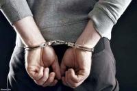 दुष्कर्म का आरोपी युवक गिरफ्तार
