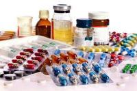 पांवटा अस्पताल में लिखी जा रही महंगी दवाइयां