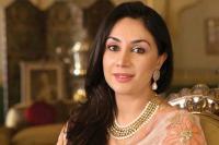 जयपुर की राजकुमार दीया ने 21 साल बाद मांगा तलाक, परिवार के खिलाफ जाकर की थी लव मारिज