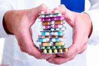 दवाइयों के सैंपल फेल होने पर 9 उद्योगों को नोटिस, Blacklist होने की लटकी तलवार