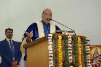 विश्व की श्रेष्ठतम संस्कृति है भारतीय संस्कृति : राजनाथ सिंह