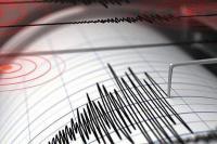 चीन के भूकंप और भूस्खलन में 3 की मौत, 5 घायल