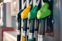 पेट्रोल-डीजल की कीमतों में गिरावट जारी, जानें आज के रेट
