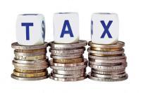 सरकार को टैक्स से मिले 6.75 लाख करोड़ रुपए, डायरेक्ट टैक्स कलेक्शन 15.7% बढ़ा