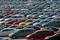 पेट्रोल-डीजल की महंगाई से घटी कारों की बिक्री