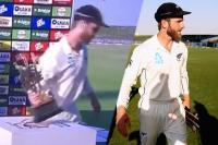 पाकिस्तान के खिलाफ खेलकर दुनिया के सबसे 'शांत' कप्तान ने उड़ा दी शिष्टाचार की धज्जियां