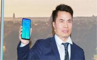 इस कंपनी ने पेश किया दुनिया का पहला 48MP कैमरे वाला स्मार्टफोन