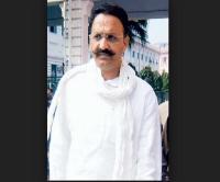 बाहुबली विधायक मुख्तार अंसारी की बढ़ी मुश्किलें, स्पेशल कोर्ट ने जमानत अर्जी को किया खारिज