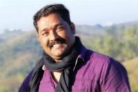 UAE में भारतीय सामाजिक कार्यकर्ता ने की खुदकुशी