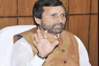 राज्य सरकार का फैसला- बजट को लेकर उत्तराखंड की जनता से लिए जाएंगे सुझाव