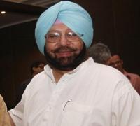 3 राज्यों में कांग्रेस की जीत का श्रेय राहुुल को, मोदी शासन अंत के करीब : अमरेन्द्र