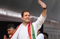 राजस्थान में कांग्रेस का डबल धमाल, सीट के साथ वोट प्रतिशत में भी हुआ इजाफा