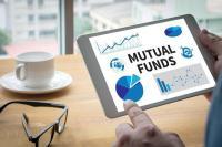 नवंबर में म्यूचुअल फंड में निवेश किए गए 1.4 लाख करोड़ रुपए