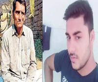 बुलंदशहर हिंसा: सुमित के पिता की चेतावनी, 18 दिसंबर को CM आवास के सामने करूंगा आत्मदाह