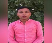 बुलंदशहर हिंसा: मुख्य आरोपी योगेश राज सहित 27 नामजद आरोपियों के खिलाफ गैर जमानती वारंट जारी