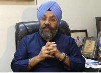 सुखबीर बादल ने मंजीत सिंह जी.के. को दिल्ली के प्रधान पद से हटाया