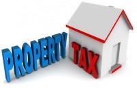 शिमला के 2606 प्रॉपर्टी टैक्स डिफॉल्टरों को नगर निगम ने जारी किए नोटिस, जानिए क्यों