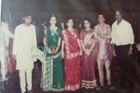 बेटी की शाही शादी के बाद सोशल मीडिया पर वायरल हुई मुकेश अंबानी की पुरानी तस्वीर