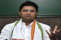 राफेल डील मामले में भाजपा ने खुद लगाई याचिका: अशोक तंवर