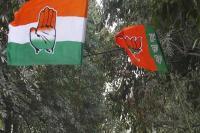 जसदन विधानसभा उपचुनावः भाजपा की साख दांव पर, कांग्रेस की भी होगी परीक्षा