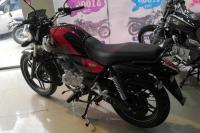 जल्द लांच होगी Bajaj की नई V15 Power बाइक, देखने को मिलेगी आकर्षक लुक