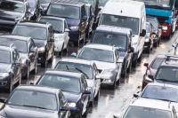 ढाई लाख रुपए तक महंगी हो सकती हैं डीजल कारें, कई कार कंपनियों ने दिए कीमत बढ़ने के संकेत
