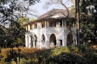 भारत ने पाक का दावा किया खारिज, कहा- जिन्ना हाऊस हमारी संपत्ति
