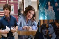 MOVIE REVIEW: शाहरुख-अनुष्का की दमदार एक्टिंग के आगे फीकी पड़ी 'जीरो' की कहानी