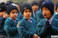पंजाब के स्कूलों में 25 से शीतकालीन छुट्टियां