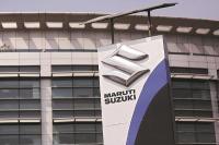 Maruti Suzuki की इन कारों पर मिल रहा 95 हजार तक का डिस्काउंट