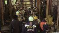 रूसः खान में फंसे 9 मजदूरों को बचाने का छठा प्रयास भी विफल