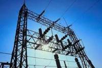 शहर में आज बंद रहेगी बिजली