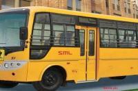 गुजरात सरकार ने स्कूल की पिकनिक बसों के रात में चलने पर लगाया प्रतिबंध