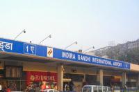 अब हवाई अड्डों पर स्थानीय भाषाओं में होगी अनाउंसमेंट, सरकार ने दिए निर्देश
