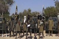 नाइजीरिया: बोको हराम के हमले में 14 सुरक्षाकर्मियों की मौत