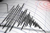 टोंगा में महसूस किए गए 6.0 की तीव्रता के भूकंप झटके
