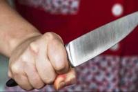 यौन उत्पीड़न से परेशान महिला ने काटा युवक का गुप्तांग