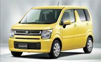 मारुति सुज़ुकी की न्यू जनरेशन Wagon R की लांचिंग डेट का हुआ खुलासा