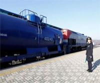 उत्तर व दक्षिण कोरिया ने रेल- सड़क आधुनिकीकरण परियोजना की रखी आधारशिला