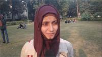 NET परीक्षा में हिजाब पहनी छात्रा को रोकने के मामले में UGC ने भेजा नोटिस