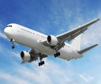 नए साल में हवाई सफर करना हुआ महंगा, सरकार ने लिया पैसेंजर सर्विस फीस बढ़ाने का फैसला
