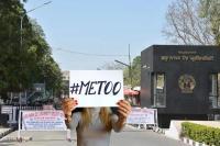 GNDU के 'उप-कुलपति' व 'महिला प्रोफैसर' के बीच 'मी-टू' मामले से यूनिवर्सिटी में हड़कंप