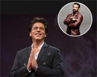 21 साल बाद शाहरुख खान ने चुकाया रेमो डिसूजा का ये कर्ज