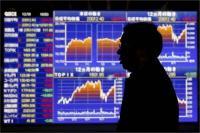 एशियाई बाजार में मिलाजुला कारोबार, डाओ 260 अंक ऊपर बंद