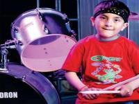 छोटी सी उम्र में देवभूमि के इस बच्चे ने अपने ''खास Talent'' के कारण YouTube पर मचाया धमाल