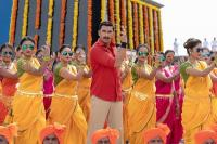 Movie Review: ''सिंबा''